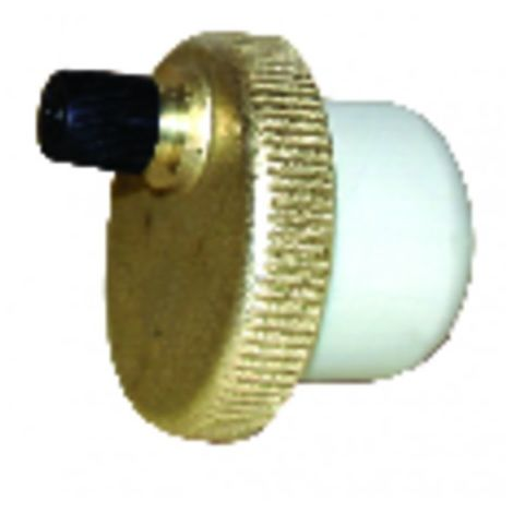 Auto air vent - DIFF for Chaffoteaux : 60081842