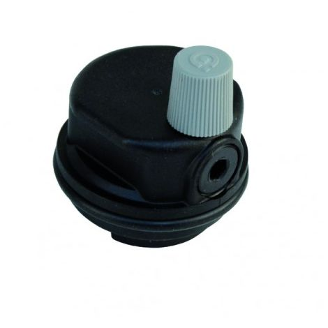 Auto air vent+ Gasket (circulator) - DE DIETRICH : 94918142