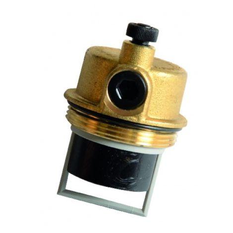 Auto air vent - ROCA BAXI : 125157050