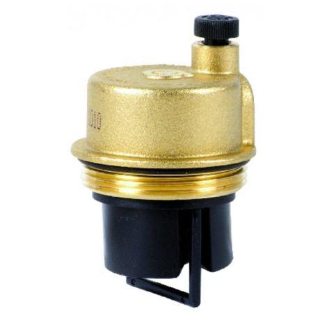 Auto air vent T7/EGALIS/ACLEA - DIFF for ELM Leblanc : 87167571380