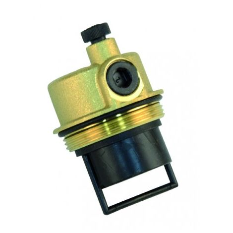 Auto air vent t7/egalis/aclea - ELM LEBLANC : 87167571380