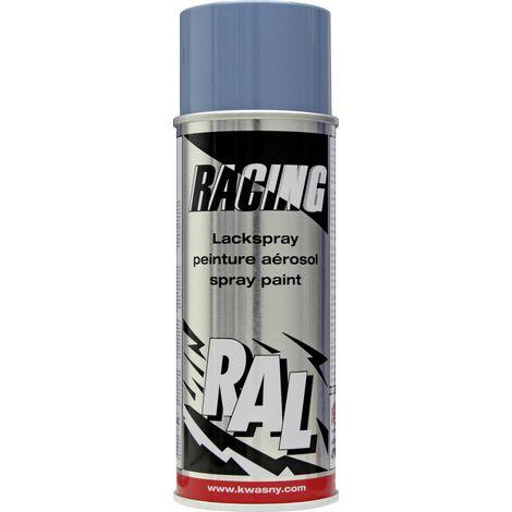 Auto-K Racing Lackspray taubenblau RAL 5014 400 ml