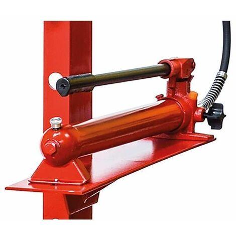 AUTOBEST Presse Hydraulique 20 Tonnes