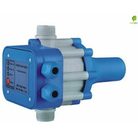 Autoclave presscontrol regolatore pressione autoclave bar 2,2
