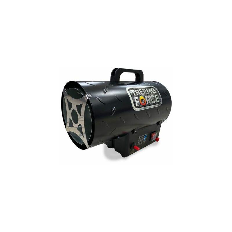 Image of Autojack 15KW Propane Gas Heater