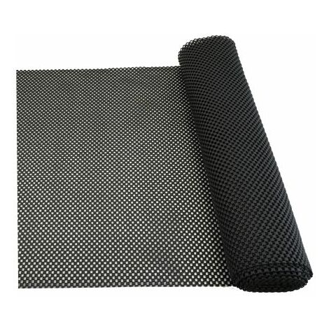 Autojack Large Non Slip Liner Grip Matting Drawer Liners Tool Chests Roll Cabs