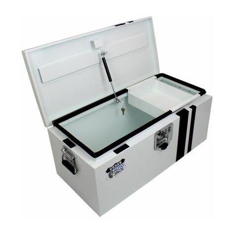 Autojack VS355 Vansafe Storage Box 765 x 355 x 315