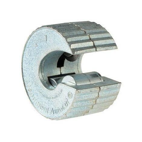Automatic Copper Pipe Cutter