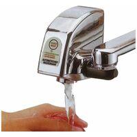 Automatischer Wasserhahn CORDESS CC-2100