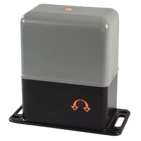 automatisme centaurus 400 pour portail coulissant. Black Bedroom Furniture Sets. Home Design Ideas