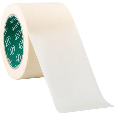 Automotive Cream Masking Tapes