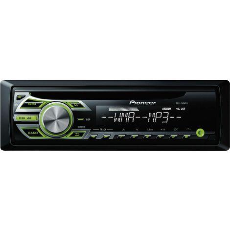 Autoradio Pioneer DEH-150MPG Y46010