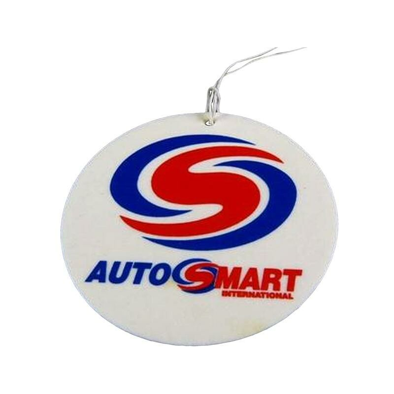 Image of Air Fresheners Pack of 12 - Autosmart