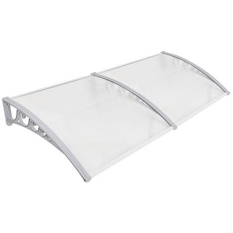 auvent de porte store marquise solaire abri banne entr e. Black Bedroom Furniture Sets. Home Design Ideas
