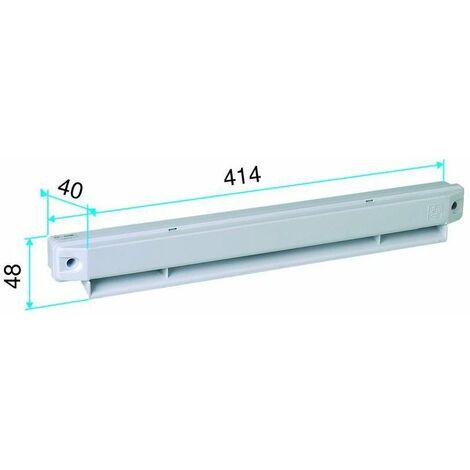 Auvent Standard 30 11011988