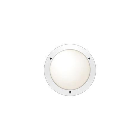 Av-chart-e27/53w-blanc