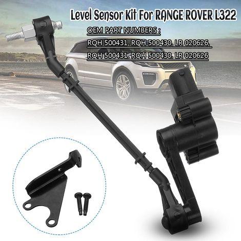 Avant Gauche Air Suspension Hauteur Sensor LR020626 Pour Range Rover L322
