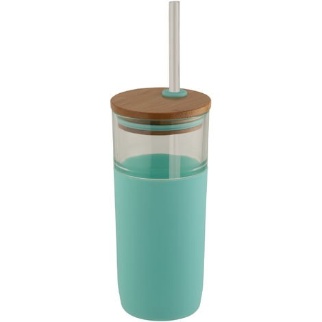 Avenue Arlo Glass Tumbler