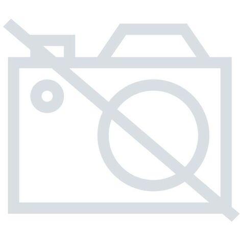 Magneti rotondi piccoli da ufficio o frigo 20 x 7,5 mm confezione da 24 colore: Giallo Magnet Expert