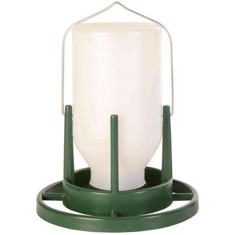 Aviary feeder 1l