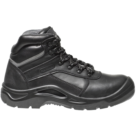 Sécurité Homme btp Chaussure montante chantier S3 de AVILA SMpUGqzV