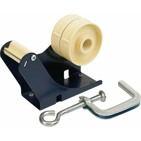 Avon 50mm Clamp-on Bench Tape Dispenser