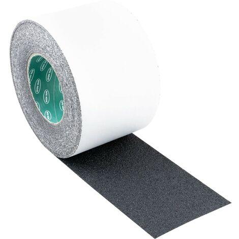Avon Anti-slip Tape 100mmx18M Black