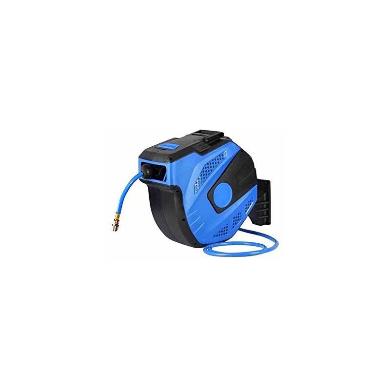 bullone LoveMoto Kit vite carenatura complete da moto per Z750S clip dell/'elemento di fissaggio con viti in alluminio Blu Argento