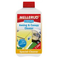 Awning & Canopy Cleaner Concentrate - Gentle cleaner for awning tent canopy Caravan Motorhome