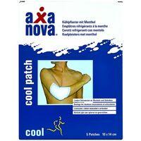 Axanova Cool Patch 5 pcs AX-CP