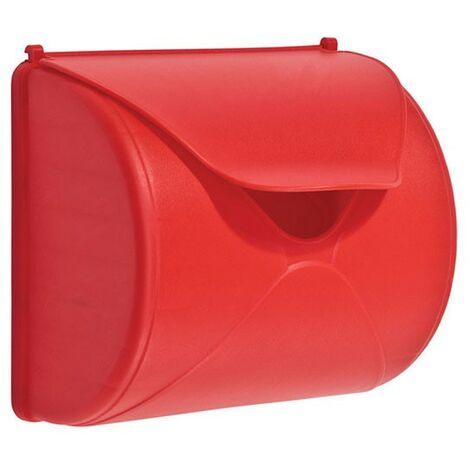 AXI Boite aux lettres rouge | Accessoire Maison Enfant / Aire de Jeux