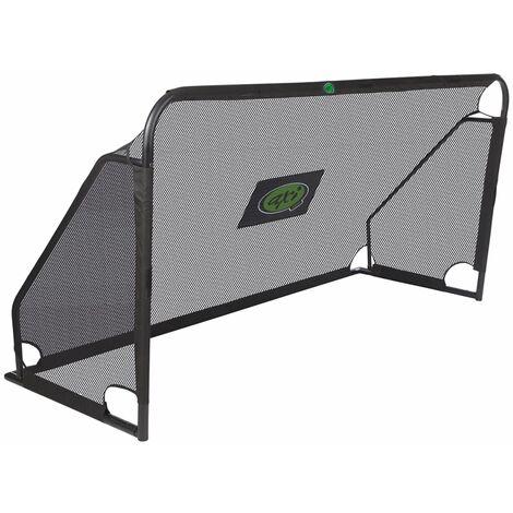 AXI Champion360 Football Goal A030.405.00
