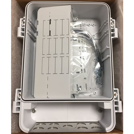 Axis 45363 - Base CCTV T98A01