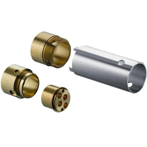 Axor Extension set 25 mm (13586000)
