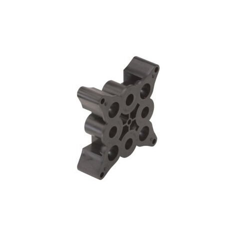 Axor iBox universal basic set extension 25 mm (13587000)