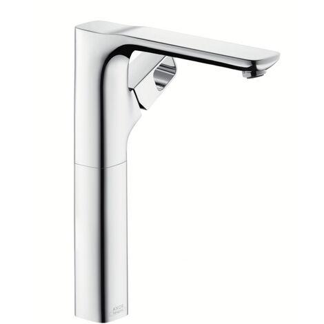 Axor Mitigeur lavabo 280 surélevé pour vasque libre