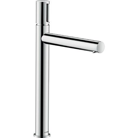Axor Mitigeur lavabo Select 260 sans tirette ni vidage (45014000)