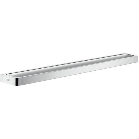 Axor Rail / Porte-serviettes 800mm