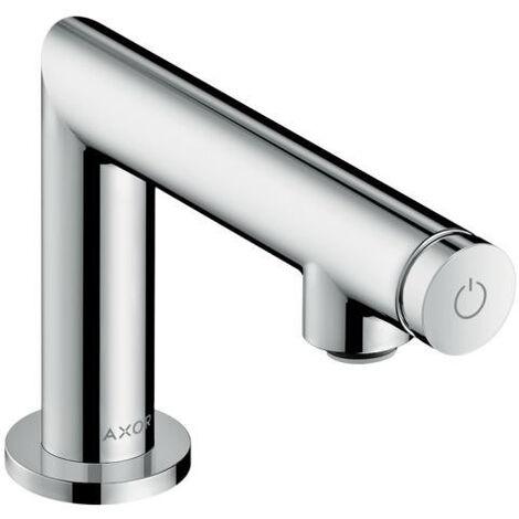 Axor Stojánkový ventil Select, chrom