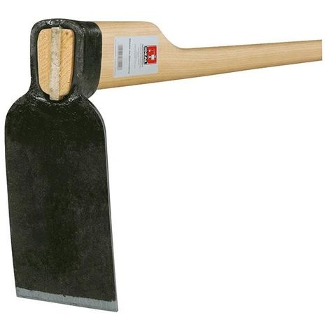 Azada 1,5 kg E-Stiel 1350 mm