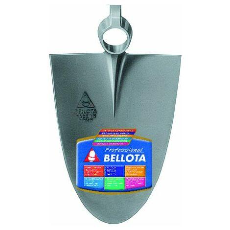 Azada forjada Bellota 72 modelo Galicia