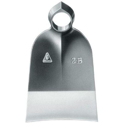 Azada nº2 bellota - varias tallas disponibles