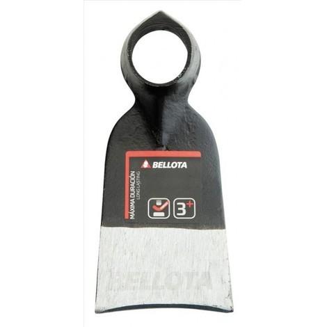 Azada Nº230 Bellota - varias tallas disponibles