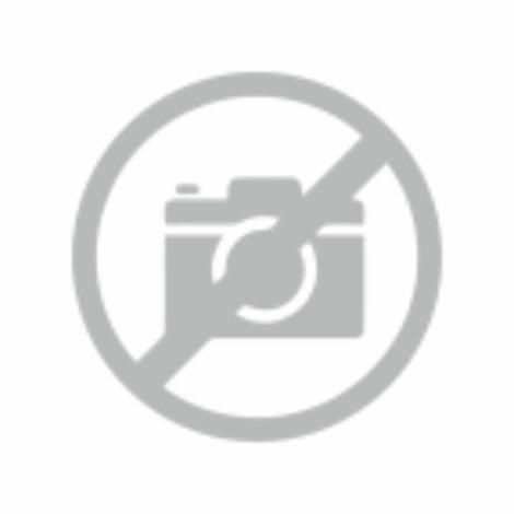 Azbe 3010013 Cerradura 8-Hn/Derecha, Niquelado