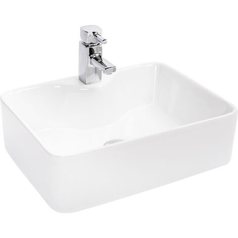Azores Counter Top Basin