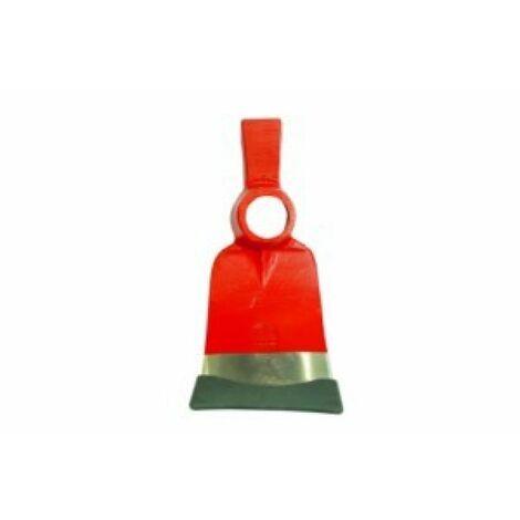 Azuela 600 gr 11-600 s/mgo con martillo onraita