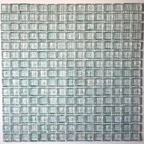 azulejos de la pared de cristal para la cocina y el baño mv-cry-neu