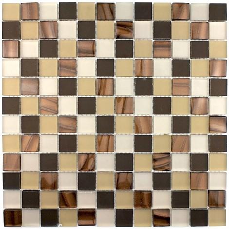 azulejos de la pared de cristal para la cocina y el baño mv-qual-mar