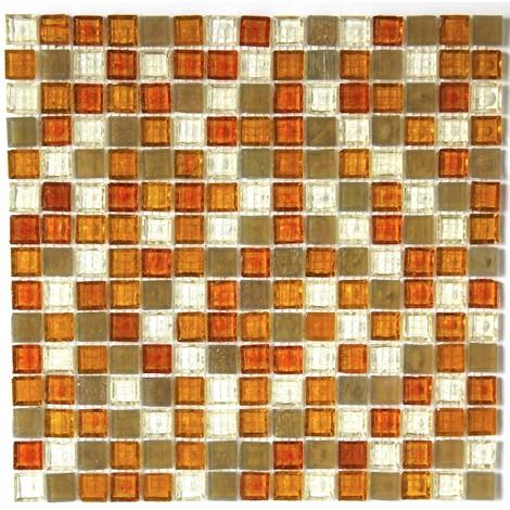 azulejos para pared y suelo mv-cry-ico