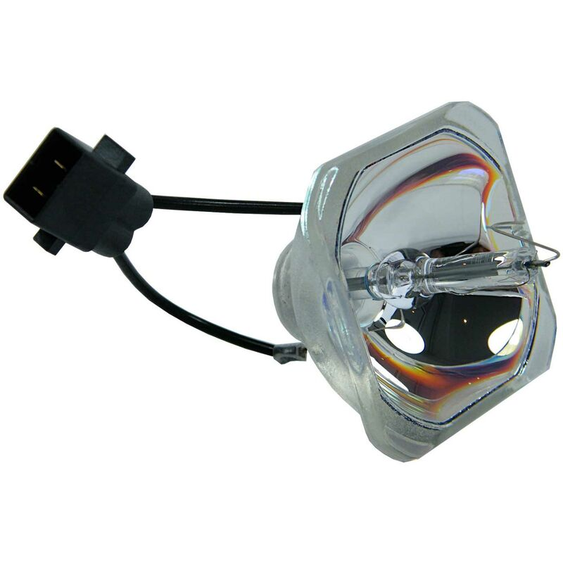 Image of azurano Beamer-Ersatzlampe für EPSON EB-95 | Beamerlampe | Kompatibel mit EPSON ELPLP60, V13H010L60
